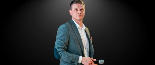 Przyjdź naBiznesowy Klub Dyskusyjny naFounders.pl!