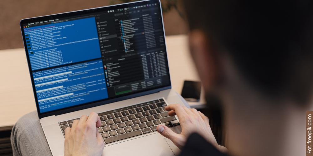 Branża IT nastałe włączyła tryb home office? Tylko4% specjalistów chce pracować wyłącznie zbiura