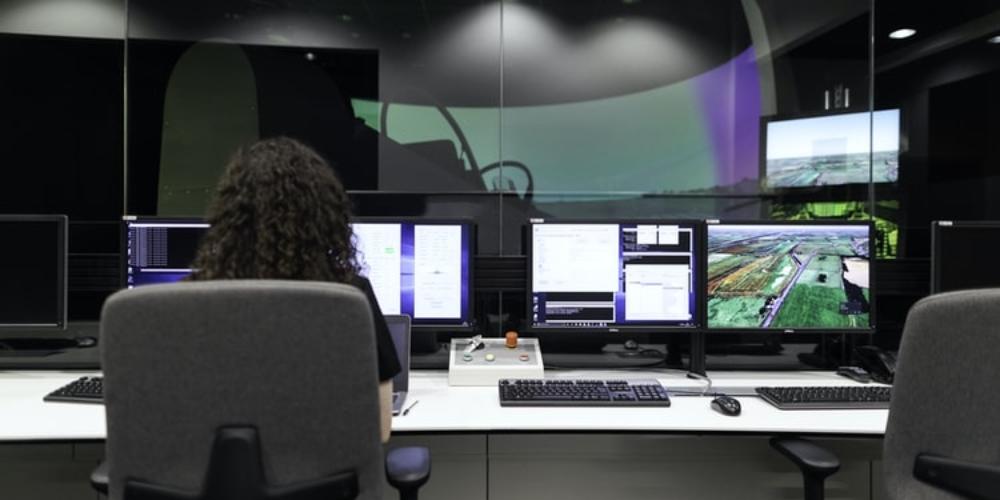 Polskie roboty konkurencją dla globalnych liderów? Prężny rozwój rynku RPA wPolsce