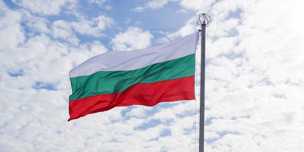 """Odpowiedź na""""Polski Ład""""? Bułgarska ziemia obiecana"""