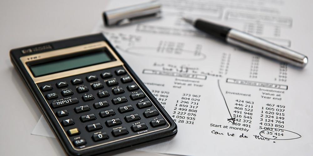 Podatek przychodowy – kolejna rewolucja, któradziała już wRumunii