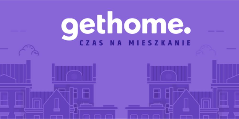 GetHome wywraca rynek nieruchomości. Sposób? Sztuczna inteligencja