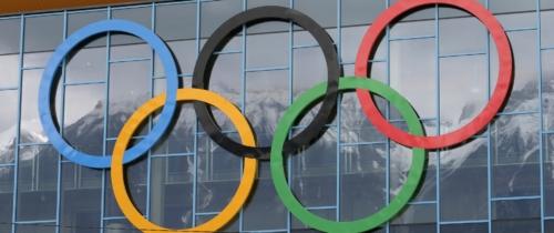 Analiza Igrzysk Olimpijskich. Kto ma największy wpływ wInternecie?