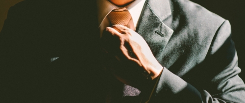 Jak zyskać nasprzedaży firmy? Skuteczne sposoby nazwiększanie wartości marki