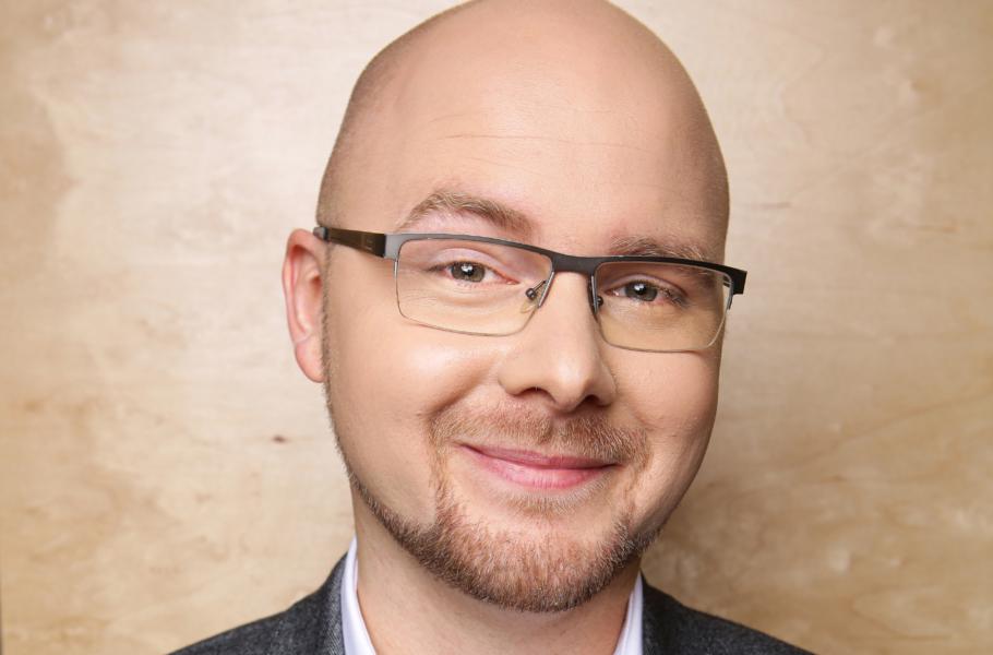 Jak robić YouTube? Odpowiada specjalista Kamil Bolek