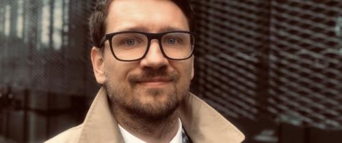 Szymon Janiak (Czysta3.vc): Founderzy bywają aroganccy, nieprzygotowani i niekulturalni