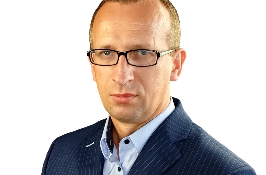 Zarządzaj firmą zaplikacji! Nowe warsztaty naFounders.pl