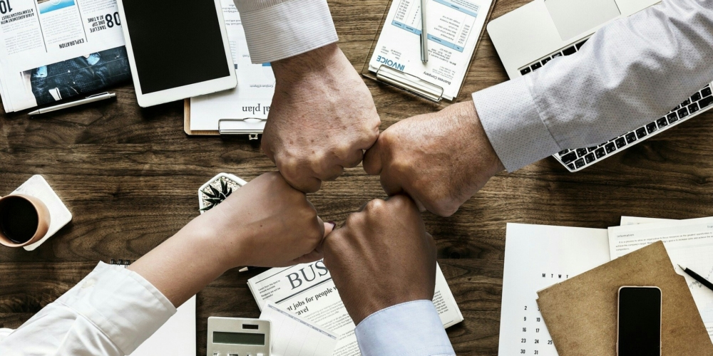 Czym są akceleratory biznesu?