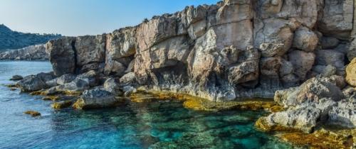 Pandora Papers. Jak założyć spółkę naCyprze bezstrachu?