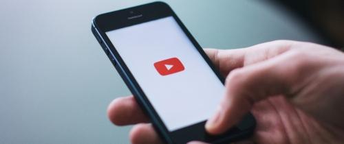 Reklama na YouTube czy w telewizji? Jak promować firmy z branży FMCG?