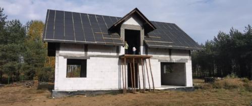 Budimex wybuduje kolejny Dom zSerca