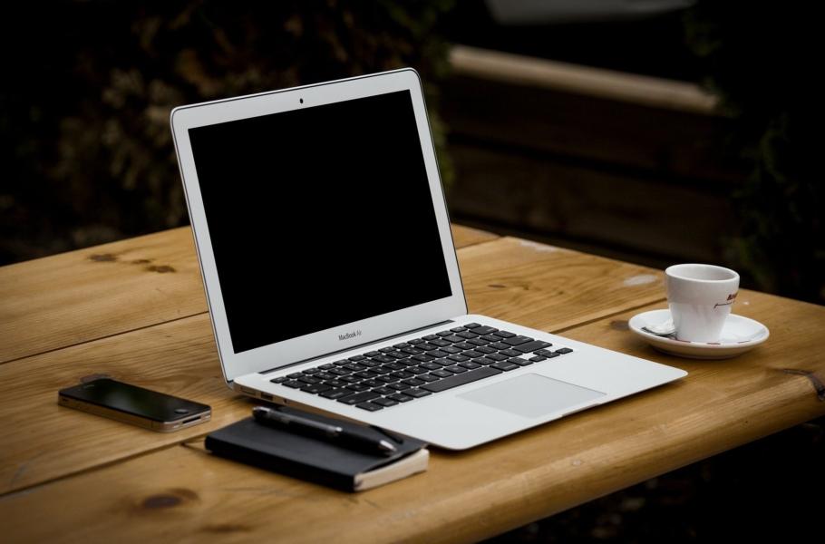 Content intelligence: Rewolucja wmarketingu treści