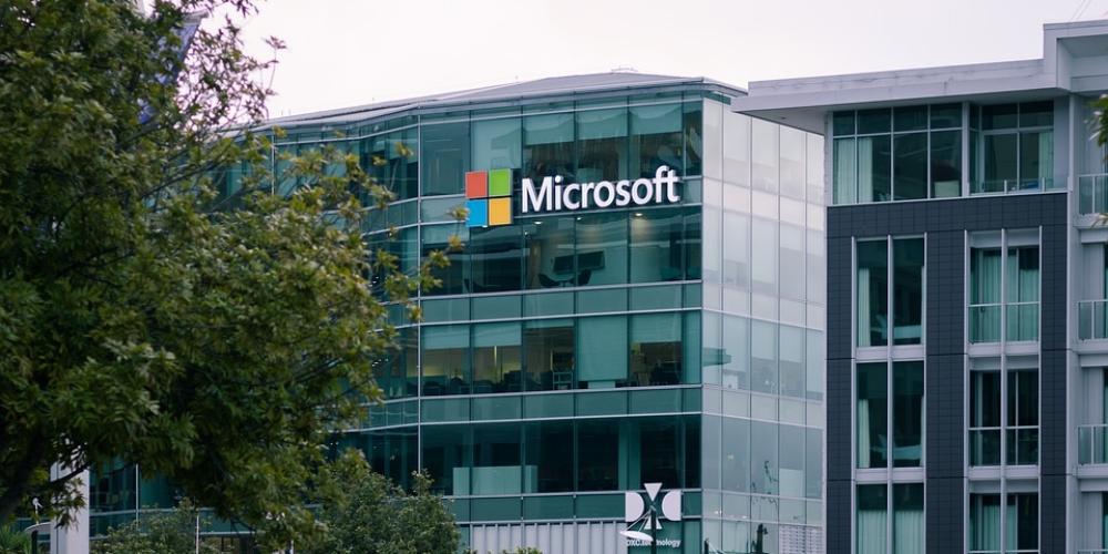 Wyszukiwarka Bing odMicrosoftu zamiesza wpolskiej branży reklam internetowych
