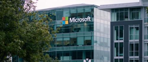 Wyszukiwarka Bing od Microsoftu zamiesza w polskiej branży reklam internetowych