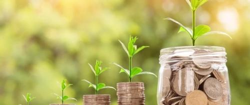Jak zarabiają inwestorzy venture capital?