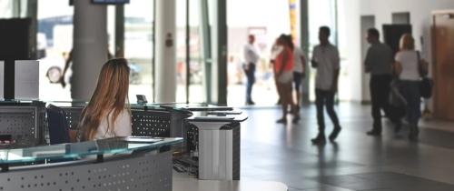 Zonifero – aplikacja do zarządzania biurem, która wypracowała 4 mln złotych przychodu