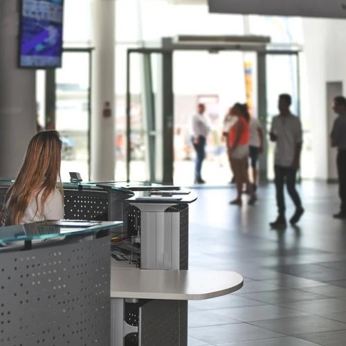 Zonifero – aplikacja dozarządzania biurem, którawypracowała 4 mln złotych przychodu