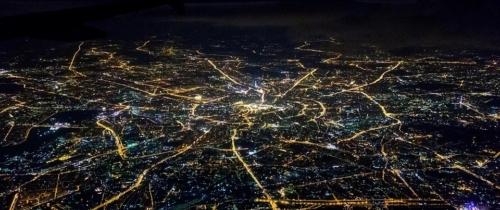 Smart city popolsku, czyli jak wygląda ta branża nadWisłą?